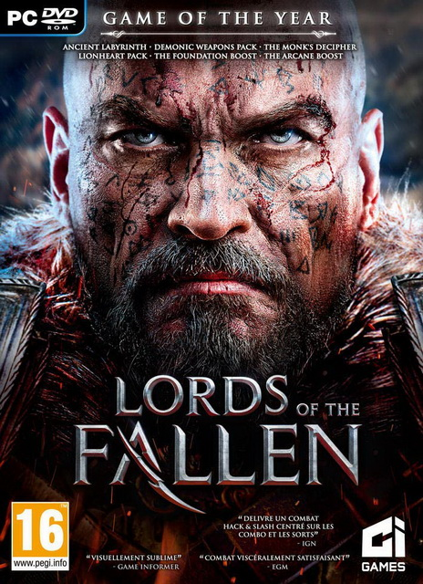Lords-Of-The-Fallen-game-of-the-year-edition-pc