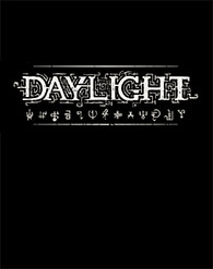 [PC] DAYLIGHT [FIREDRIVE][2014]