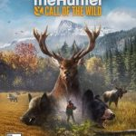 theHunter : Call of the Wild™ – Cuatro Colinas Game Reserve