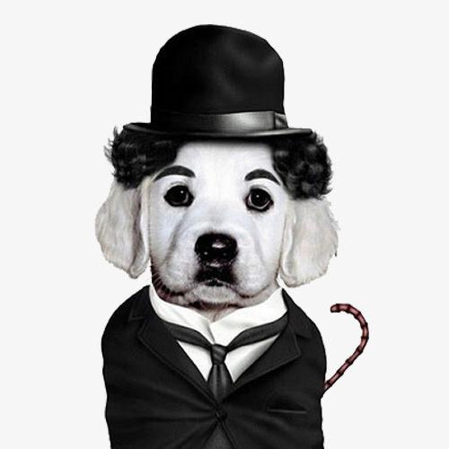 KhunChai Chaplin